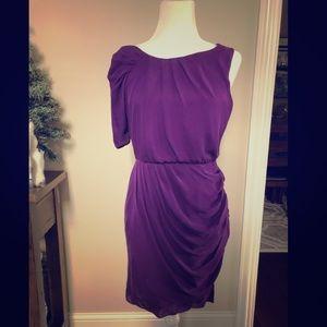 Cynthia Steffe Essex dress